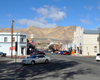 Winnemucca_South_Bridge_Street.jpg