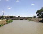 2014-06-12_14_06_31_View_down_the_Humboldt_River_from_Bridge_Street_in_Winnemucca__Nevada.JPG