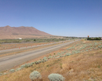 2014-06-12_13_04_21_View_east_along_Interstate_80_from_the_Exit_176_overpass_in_Winnemucca__Nevada.JPG