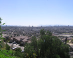 View_of_coastal_Long_Beach__California__from_Signal_Hill.jpg