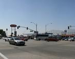 Colima_Nogales.jpg