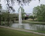 Leona_River_fountain__Uvalde__TX_IMG_1292.JPG