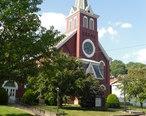 Emlenton__Pennsylvania__4826050139_.jpg