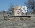 Welcome_To_Kim_Colorado.JPG