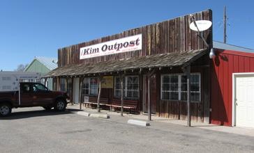 Kim_Outpost_Kim_Colorado.JPG