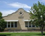 Columbian_Elementary_School.jpg