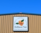 DeRuosi_Nut_Facility.JPG