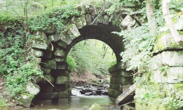 Kennerdell_PA_bridge_from_Flickr.jpg
