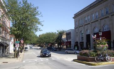 Glen-ellyn-historic-district.jpg