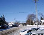 Gidonb_Scales_Mound_Main_Street.jpg