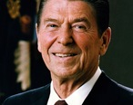 Official_Portrait_of_President_Reagan_1981-cropped.jpg