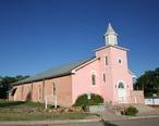 Santa_Clara_Catholic_Church.JPG