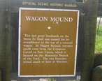 Wagon_Mound_sign_Picture_1940.jpg