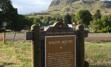Wagon_Mound_Marker.JPG