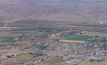 Socorro_aerial.jpg