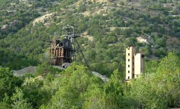 Kelly_Mine_Headframe.jpg