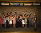 School_children_singing._Pie_Town__New_Mexico__October_1940.jpg
