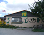 PieTownCafe2006.jpg