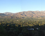 La_Canada_Flintridge_skyline.jpg