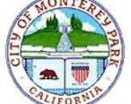 Seal_of_Monterrey_Park__California.jpg