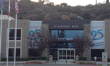 Diamond_Bar_City_Hall_20141215.JPG