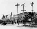 SanDimas-1915.jpg