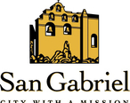 Logo_of_San_Gabriel__California.jpg