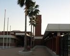 Gabrielino_High_School_entrance.JPG