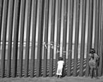 La_Border.jpg