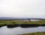 Tijuana_River_Estuary.jpg