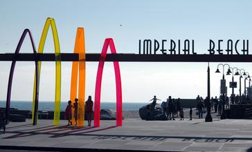 Imperial_beach_ca_1.jpg