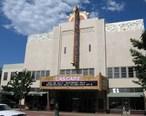 Cascade_Theater_1935_-_Redding__CA.JPG