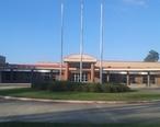 Splendora_High_School.jpg