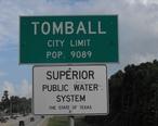Tomball_Pop9089.JPG