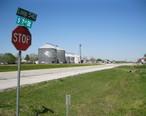 Beasley_TX_Grain_Storage_on_Loop_540.JPG