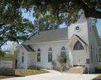 Beasley_TX_Hope_Lutheran_Church.JPG