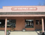 Camp_Wood__TX__Public_Library_IMG_1324.JPG