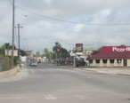Intersection_of_U.S._277_and_83_in_Carrizo_Springs__TX_IMG_4217.JPG