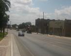 U.S._Highway_277_in_Carrizo_Springs_IMG_1702.JPG