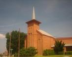 First_Baptist__Carrizo_Springs__TX_IMG_1704.JPG