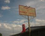 Circle_V_Ranch_Center_in_Carrizo_Springs__TX_IMG_1748.JPG