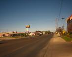 U.S._Highway_83_in_Carrizo_Springs__TX_IMG_1997.JPG