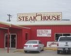 Lee_s_Steak_House__Carrizo_Springs__TX_IMG_1258.JPG