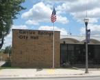 City_Hall_in_Carrizo_Springs__TX_IMG_0448.JPG