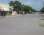 Downtown_Crystal_City__TX_IMG_4240.JPG