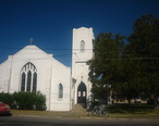 First_United_Methodist_Church_of_Eagle_Pass__TX_IMG_1908.JPG