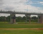 Eagle_Pass_International_Bridge_IMG_0267.JPG