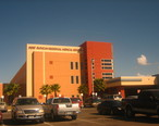Fort_Duncan_Medical_Center_in_Eagle_Pass__TX_IMG_1911.JPG