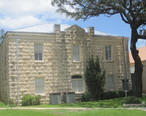 Real_County_courthouse_in_Leakey__TX_IMG_4304.JPG