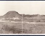 WY_1918_Big_Horn_Hot_Springs_Thermopolis.jpg